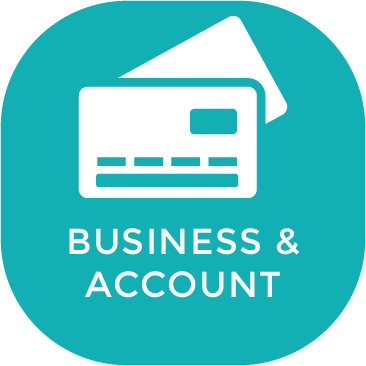 Business & Account