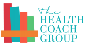 The Health Coach Group Customer Service